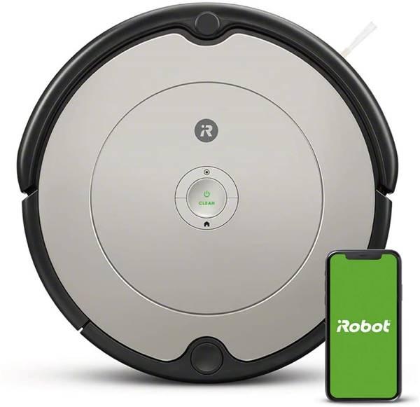 【Amazon限定】ルンバ アイロボット