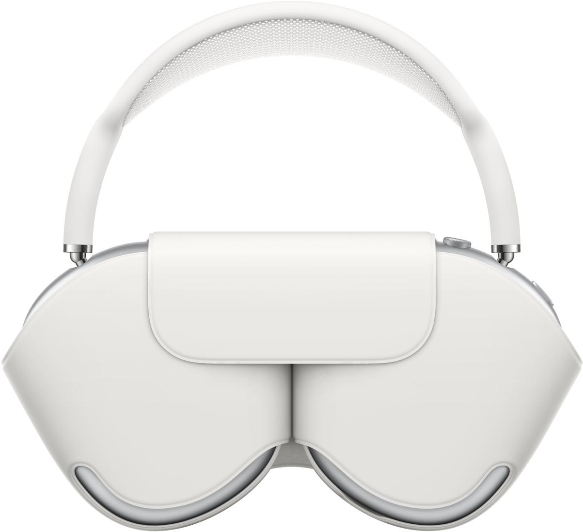 AirPods Maxの専用ケース