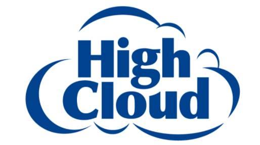 High Cloud